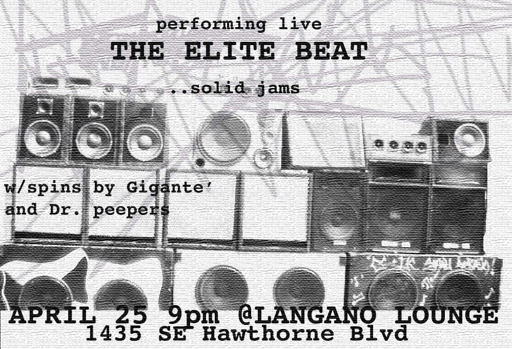 elite-beat-at-langano2.jpg